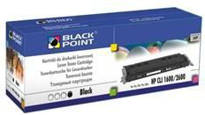 Black Point toner LCBPH1600BK (Q6000A) Black