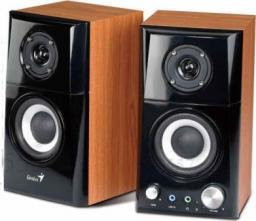 Głośniki komputerowe Genius SP-HF500A (31730905100)