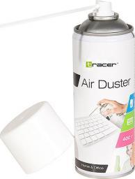 Tracer Sprężone powietrze do usuwania kurzu 400 ml (TRASRO16508)