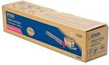 Epson Epson Toner ACL 9200 Magenta C13S050475