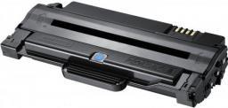Samsung toner MLT-D1052S (black)
