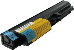 "Bateria Whitenergy Lenovo ThinkPad T61, R61  14"" 14.4V Li-Ion 2200mAh (05922)"