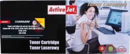Activejet ATC-EP27AN toner laserowy do drukarki Canon (zamiennik EP27) Black