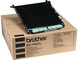 Brother belt unit (HL4040/4050/4070/9040/4045/4440) (BU100CL)