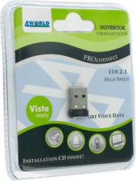 Adapter 4World EDR V2.1 (03476)