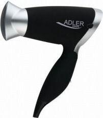 Suszarka do włosów Adler AD 2219