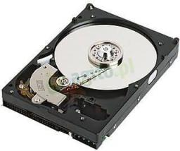 """Dysk serwerowy HP 300GB 2.5"""" 10000 SAS-2 (507127-B21)"""