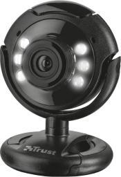 Kamera internetowa Trust SpotLight Pro (16428)