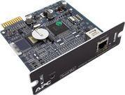 APC SmartSlot Network Man Card 2 10/100BaseT AP9630 (AP9630)