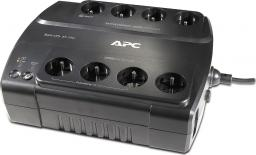 UPS APC 700VA BE700G-CP