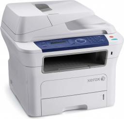 Urządzenie wielofunkcyjne Xerox WorkCentre 3220V_DN