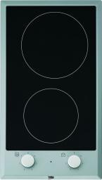 Płyta grzewcza Beko HDC 32200 X