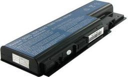 Bateria Whitenergy BATERIA ACER ASPIRE 5220 / 5920 11.1V (05906)