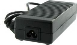 Zasilacz do laptopa Whitenergy 18.5V/6.5A 120W wtyczka 7.4x5.0 + pin HP (04858)
