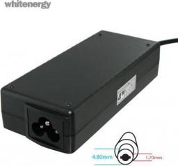 Zasilacz do laptopa Whitenergy (05864)