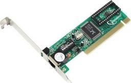 Karta sieciowa Gembird NIC-R1