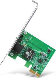 Karta sieciowa TP-Link Gigabit (TG-3468)