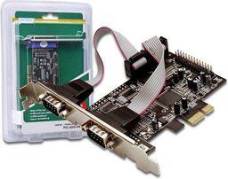 Kontroler Digitus DS-30040-2
