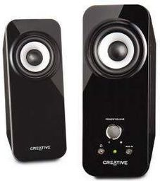 Głośniki komputerowe Creative Inspire T12 (51MF1625AA003)