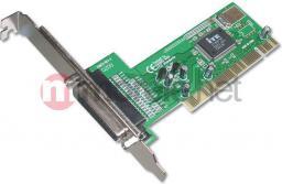 Kontroler Digitus A-DS-33010