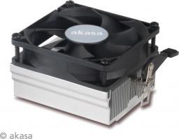 Chłodzenie CPU Akasa AK-865 AMD OEM (AK-865)