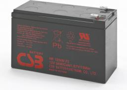 CSB CSB 12V 9Ah (HRL1234WF2)
