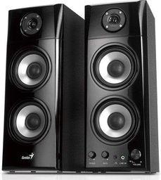 Głośniki komputerowe Genius SP-HF1800A (31730908100)