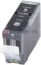 Canon tusz PGI-5BK (black)
