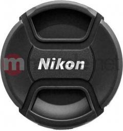 Dekielek Nikon LC-67 (JAD10401)