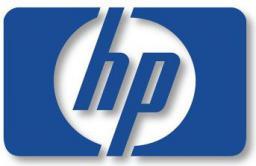 HP Ext Mini SAS 2m Cable (407339-B21)