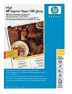 Papier HP Professional Brochure and Flyer A4 50 arkuszy C6818A