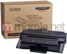 Xerox toner 108R00796 (black)
