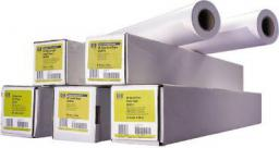 "HP High Gloss Photo Paper 190g 24"" (Q1426A)"