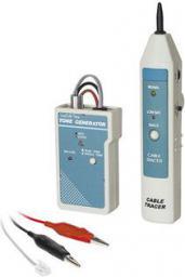 Intellinet Network Solutions tester okablowania z sondą zbliżeniową (515566)