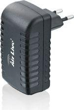 Airlive AirLive 48V PoE Power Adapter with DC Injector (POE-48PB V2)
