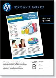 HP papier Professional Laser Gloss A4 (CG964A) 250 ark
