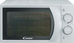 Kuchenka mikrofalowa Candy CMG2071M