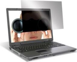 """Filtr Targus Privacy Screen 22"""" Widescreen Clear"""