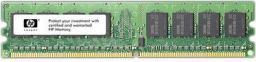 Pamięć serwerowa HP DDR3, 8 GB, 1333 MHz, CL9 (500662B21)
