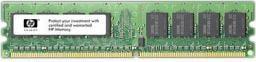 Pamięć serwerowa HP 8GB 2Rx4 PC3-10600R-9 Kit 500662-B21
