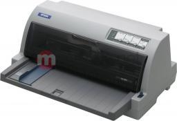 Drukarka igłowa Epson LQ-690