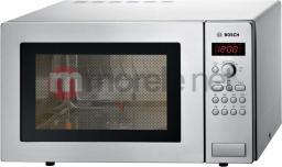 Kuchenka mikrofalowa Bosch HMT 84G451