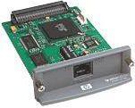 Print server HP JetDirect 620N (J7934G)