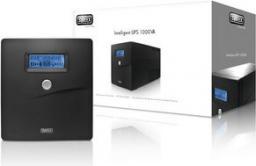UPS Sweex Zasilacz 1000 VA USB (PP210)