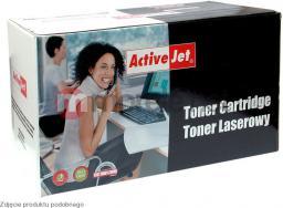 Activejet toner ATB-2120N / TN-2120 (black)