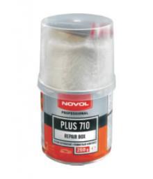 Novol Zestaw reperacyjny PLUS 710 250g (36101)