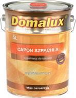 Domalux Szpachla Capon 0,5L