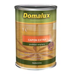 Domalux Capon Extra 5L