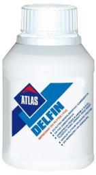 ATLAS Impregnat do płytek i fug ATLAS DELFIN 0,25kg