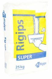 Rigips Masa szpachlowa SUPER  5kg